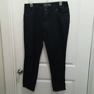 Faded Glory Jegging